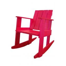 Rocking-Chair Istanbul